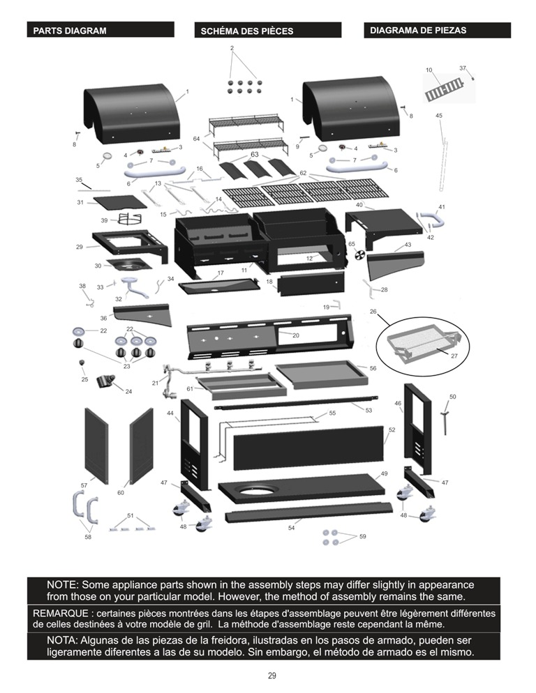 View Schematic Warranty Information