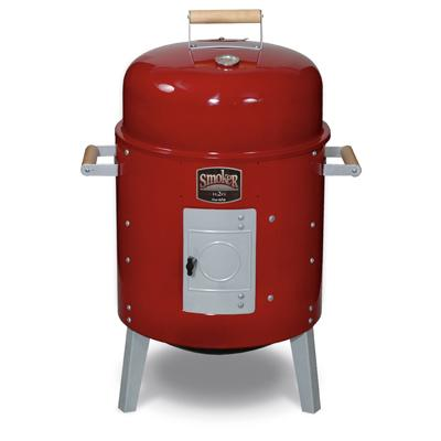help for charcoal h2o smoker charcoal h2o smoker char broil rh support charbroil com Char-Broil H20 Smoker Parts Amazon Char-Broil Deluxe Smoker