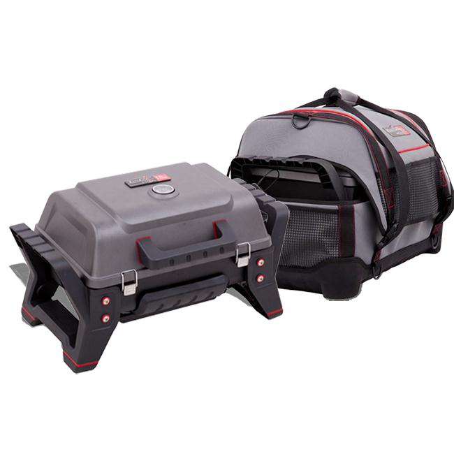 Help For Grill2go X200 Gas Grill With Carry All Tote Bag Grill2go X200 Gas Grill With Carry All Tote Bag Char Broil