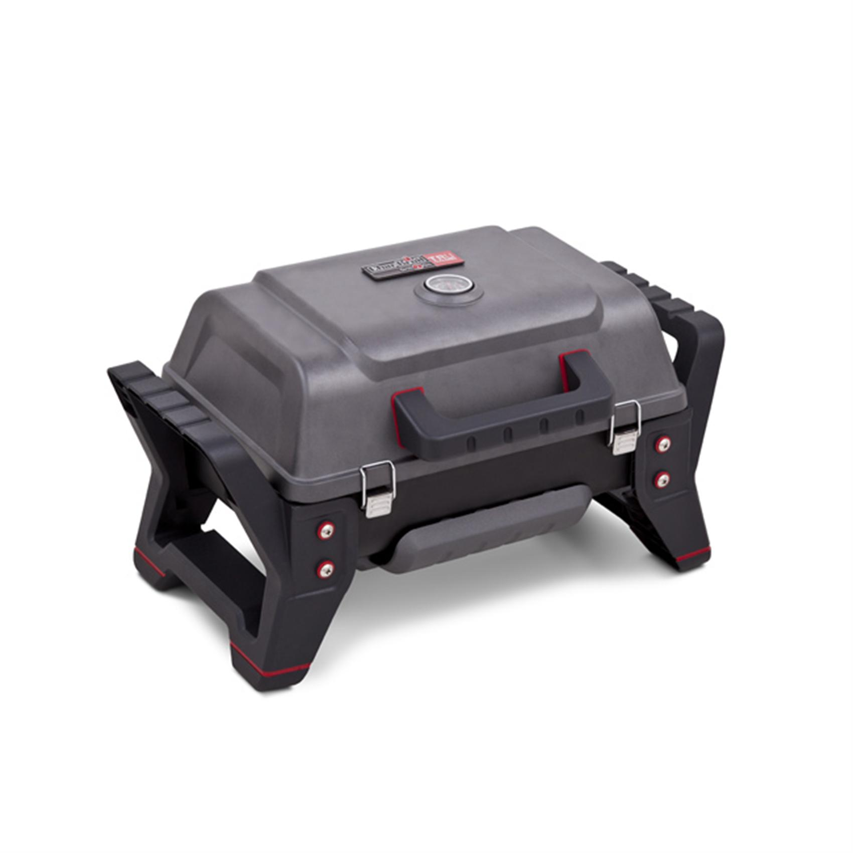 Char Broil Grill2go X200