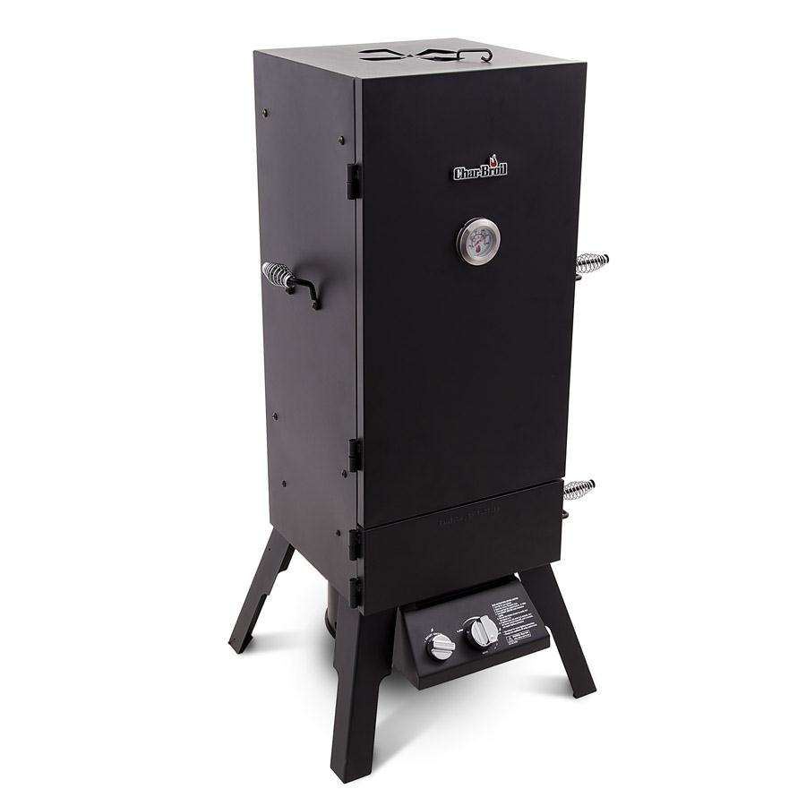 help for vertical smoker gas charbroil 800 vertical smoker gas rh support charbroil com char broil h2o smoker manual char broil h2o smoker manual