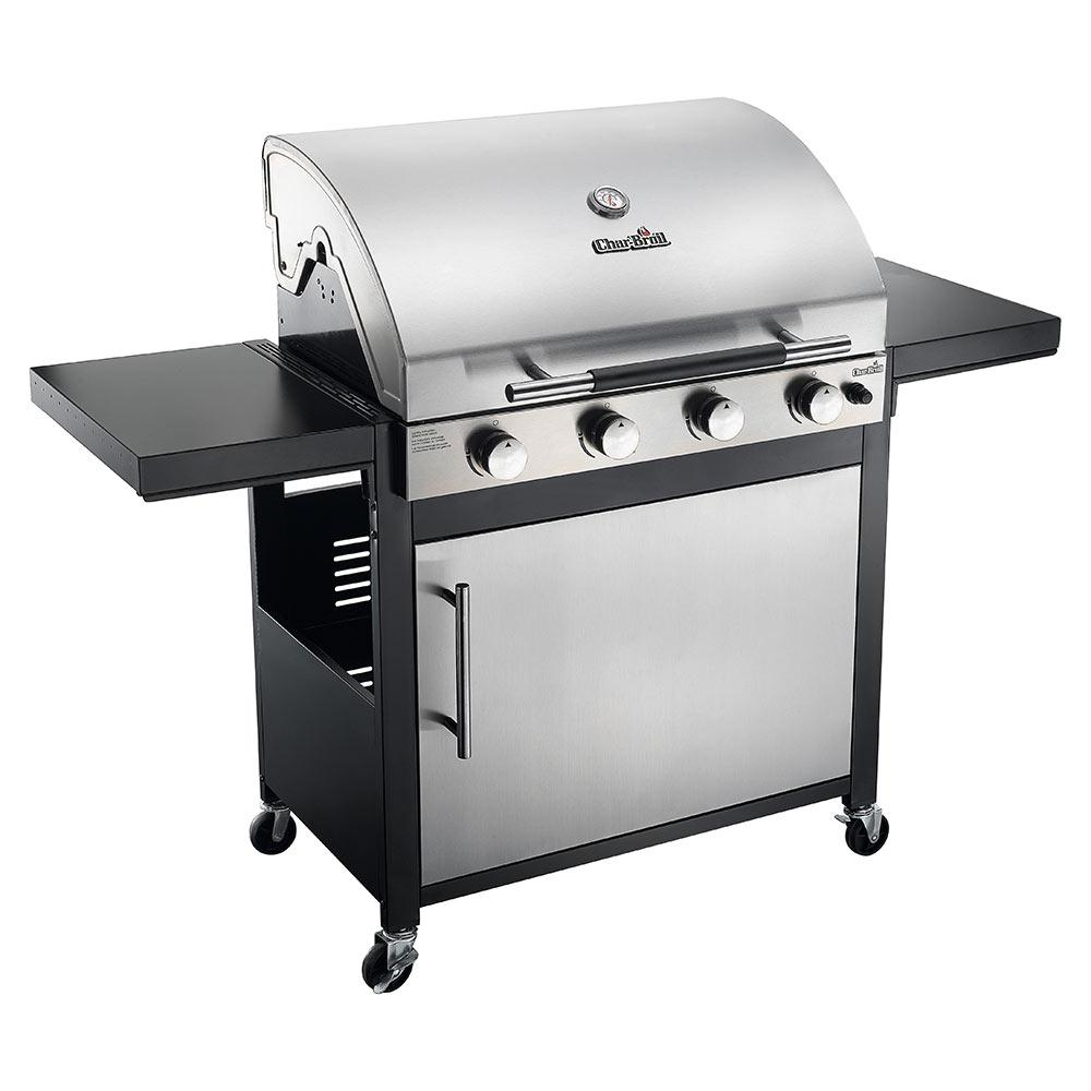 Charbroil c46g